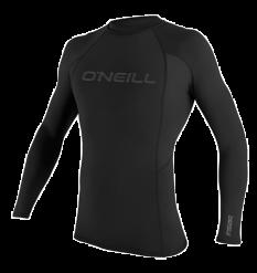 O'Neill Thermo-X Longsleeve Crew - Wetndry Boardsports