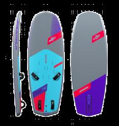 JP Free Foil ES Windsurf Foil Board 2021