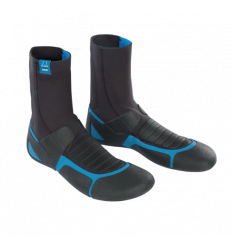 ION Plasma 3/2mm Wetsuit Boots