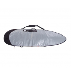 "TIKI Tripper Fun Surfboard Bag (7'3"")"