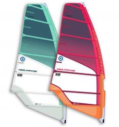 Neil Pryde V8 Windsurfing Sail 2019