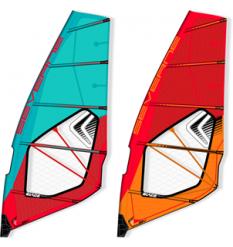 Severne Blade Windsurf Sail 2018