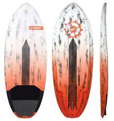 Slingshot High Roller Surf Foil Board 2020 - Wetndry Boardsports