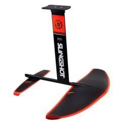 Slingshot Hover Glide FSUP V3 Foil 2020 - Wetndry Boardsports