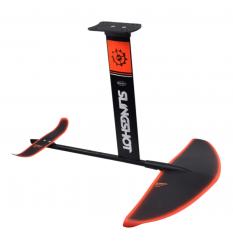 Slingshot Hover Glide FWind V3 Windsurf Foil 2020 - Foil - Wetndry Boardsports