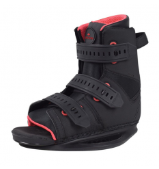 Slingshot Option Wakeboard Boots 2020 - Wetndry Boardsports