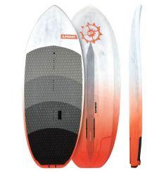 Slingshot Outwit SUP Foil Board 2020 - Wetndry Boardsports