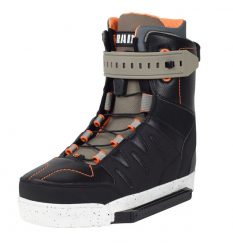 Slingshot RAD Wakeboard Boots 2020 - Wetndry Boardsports
