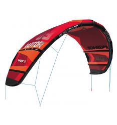 Slingshot Raptor V1 Kitesurfing Kite 2020