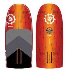 Slingshot Wizard V3 90L Windsurf Foil Board 2021