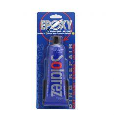 Solarez Epoxy 2oz Tube