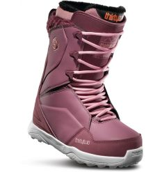ThirtyTwo Womens Lashed Snowboard Boot 2020 (Rose)