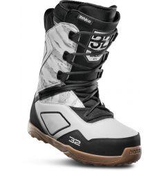 ThirtyTwo Light JP Snowboard Boot 2020 (White/Black)