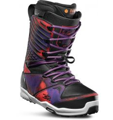 ThirtyTwo Mullair Snowboard Boot 2020 (Tie Die)