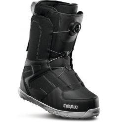 ThirtyTwo Shifty Boa Snowboard Boot 2020 (Black)