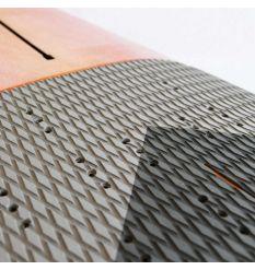 Slingshot Wizard V3 114L Windsurf Foil Board 2021