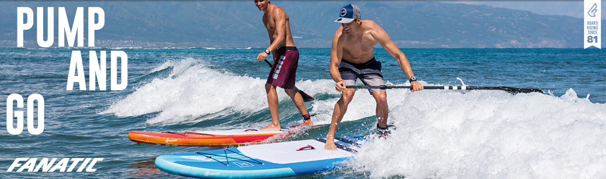 Water Board Sports >> Wetndry Boardsports Windsurfing Paddleboarding Kitesurfing