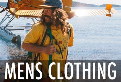 MENS summer CLOTHING